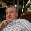 Ринат, 51, г.Санкт-Петербург
