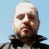 Roman Chalyy, 34, Pokrovsk