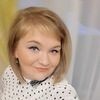 Irina, 36, Kolpino