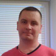 Дмитрий 42 года (Водолей) хочет познакомиться в Тербунах