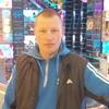 РУСЛАН, 35, Бердянськ