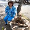 Elena, 43, Troitsk