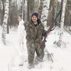 Pavel, 30, Neftekamsk