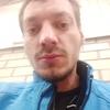 dima, 28, Vysokaye