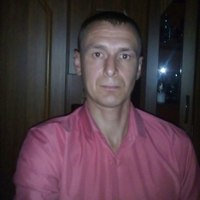 Дмитрий, 44 года, Скорпион, Москва