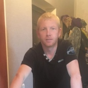 Сергей 32 Воронеж