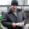andrey, 40, Aleksandro-Nevskij