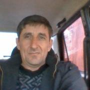 Марат 47 Ростов-на-Дону