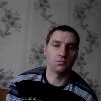 vadim, 37 лет, Козерог, Минск