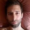 Alex, 36, г.Барселона