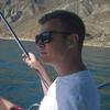 Александр, 23, г.Екатеринбург