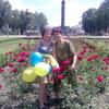Лариса Ивановна, 64, г.Полтава