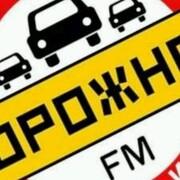 Колян 35 Челябинск