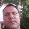 tirtharaj ojha, 45, г.Коттэйам