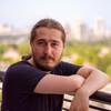Владимир, 31, г.Тель-Авив