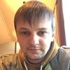 Владислав, 35, г.Херсон