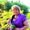 Reginele, 61, г.Ковно