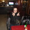 SaD, 35, г.Килия