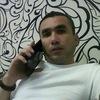Тахир, 35, г.Янгиер