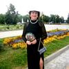 Нинель, 67, г.Лабинск