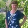 кристина согачева, 31, г.Дальнереченск