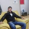 Husan Ahmadaliev, 31, г.Алматы (Алма-Ата)