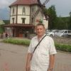 Юрий, 61, г.Киселевск