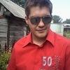 Евгений [) }¡{ () !-¡, 30, г.Сергач