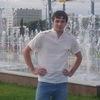 Марат, 29, г.Лениногорск