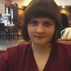 Виктория, 30, г.Уфа