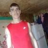 Сергей, 28, г.Омск