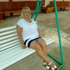 Валентина, 65, г.Обнинск