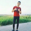 Алексей, 19, г.Запорожье