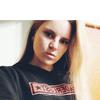 Катерина, 16, Запоріжжя