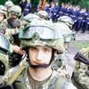 Антон, 20, Харків