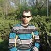 РУСЛАН, 39, Київ