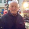 евгений леонов, 72, г.Москва