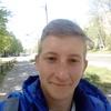 Саша, 21, г.Славутич