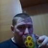 Владислав, 33, г.Уфа