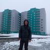 аксут, 33, г.Астана