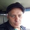 Алексей Кадачников, 44, г.Бердск