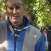 Борис, 69, г.Пенза