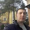 Игорь, 26, г.Bemowo