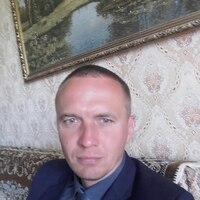 Владимир, 43 года, Дева, Москва