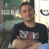 Игорь, 49, г.Владивосток