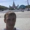 Антон Корнильцев, 28, г.Петрозаводск