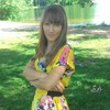 Екатерина, 30, г.Нововоронеж