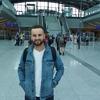 Антон, 27, г.Варшава