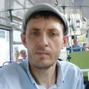 Анатолий 42 года (Телец) Смоленское