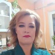 Подружиться с пользователем Алёна 37 лет (Скорпион)